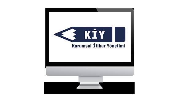 kurumsal-itibar-yonetimi3